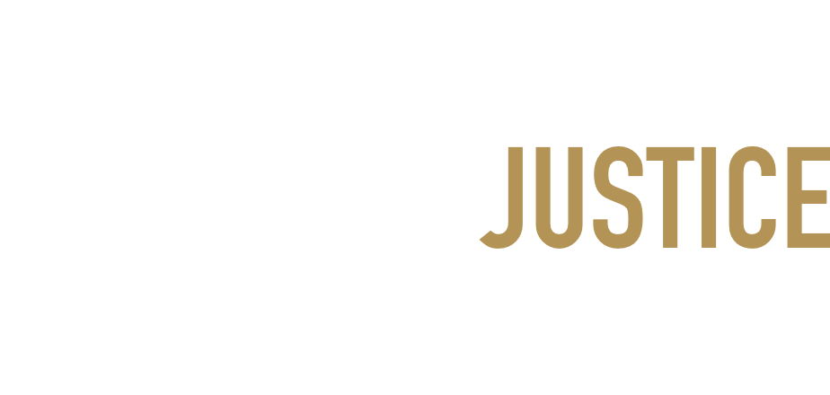 Excellence in Obtaining Justice For The Injured
